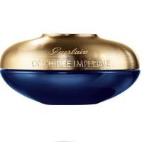 Guerlain Orchidée Impériale Light Cream