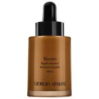 ARMANI Maestro Liquid Summer Bronzer SPF 15