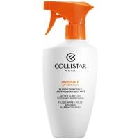 Collistar After Sun Cooling Fluid