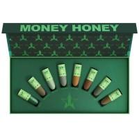 Jeffree Star Cosmetics Money Honey Bundle