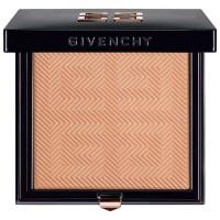 Givenchy GIV Healthy Glow Powder N01 10g &