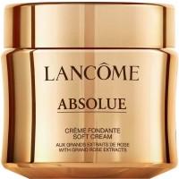Lancôme Absolue Soft Cream Limited