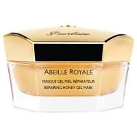 Guerlain Abeille Royale  Repairnig Honey Gel Mask