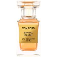 Tom Ford Santal Blush Eau de Parfum