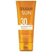 Douglas Collection Sun Protection Body Lotion SPF30