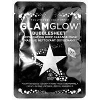 """Glamglow Bubblesheetâ""""¢ Oxygenating Deep Cleanse Mask"""