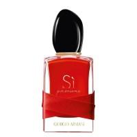 ARMANI Sì Passione Red Maestro Eau de Parfum