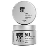L'Oreal Professionnel L'Oréal Professionnel Tecni.Art Web