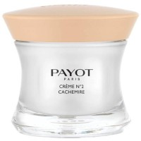 Payot N°2 Creme Cachemire