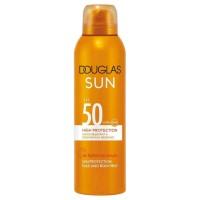 Douglas Collection Sun Dry Touch Mist SPF 50