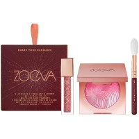 Zoeva Share Your Radiance