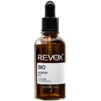 Revox Bio Rosehip Oil 100% Pure Pressed
