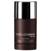 Dolce&Gabbana The One For Men Deodorant Stick