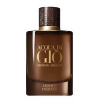 ARMANI Acqua Di Gio Absolu Instinct Eau de Parfum