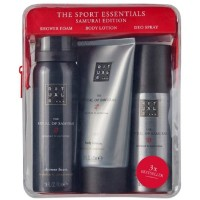 Rituals Beauty To Go Limited Edition