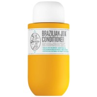 Sol De Janeiro Sol de Janeiro Brazilian Joia™ Strengthening + Smoothing Conditioner