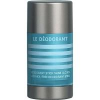 Jean Paul Gautier Le Male Deodorant Stick