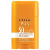 Douglas Collection Sun Transparent Stick SPF 50