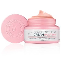 It Cosmetics IT Cosmetics Confidence In A Cream Rosy