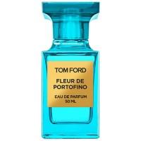 Tom Ford Fleur De Portofino Eau de Parfum