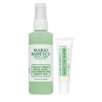 Mario Badescu MARIO BADESCU Fresh Face Favorites Limited Edition