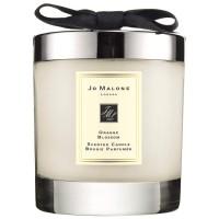 Jo Malone London Orange Blossom Candle