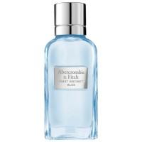 Abercrombie & Fitch First Instinct Blue Woman Eau de Parfum