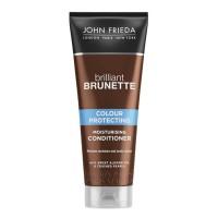 John Frieda Brilliant Brunette Color Protecting Conditioner