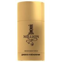 Paco Rabanne Million Deodorant Stick