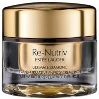 Estée Lauder Re-Nutriv Ultimate Diamond Transformative Energy Creme Rich
