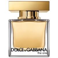 Dolce&Gabbana The One Eau deToilette