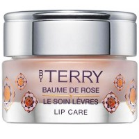 By Terry Baume De Rose Le Soin Levres Limited Edition