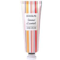 Douglas Collection Hand Cream Summer Essentials