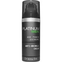 Dr Irena Eris Platinum Men Age Power Extreme Anti-Wrinkle Cream