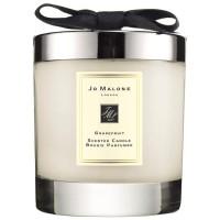 Jo Malone London Grapefruit Candle