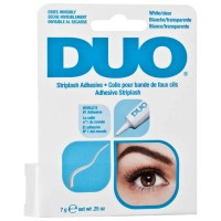 Ardell Duo Glue Lash Adhesive Clear