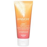 Payot Sunny Creme Savoureuse SPF 50