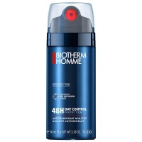 Biotherm Homme 48H Day Control Protection
