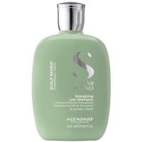 Alfaparf Semi Di Lino Scalp Renew Energizing Low Shampoo