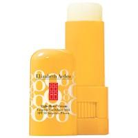 Elizabeth Arden Eight Hour Cream Targeted Sun Defense Stick SPF50