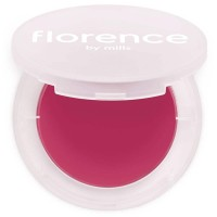 Florence by Mills Cheek Me Later Cream