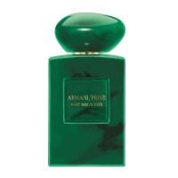 ARMANI Armani Privé Vert Malachite Eau de Parfum