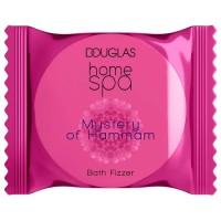 Douglas Collection Home Spa Mystery Of Hammam Fizzin Bath Cube