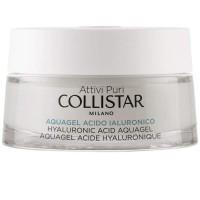 Collistar Attivi Puri Hyaluronic Acid Aquagel