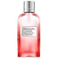 Abercrombie & Fitch First Instict Together Eau de Parfum
