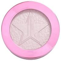 Jeffree Star Cosmetics Supreme Frost