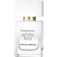 Elizabeth Arden White Tea Vanila Eau de Toilette