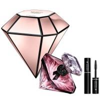 Lancôme Trésor La Nuit Eau de Parfum Diamond Set