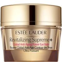 Estée Lauder Revitalizing Supreme + Global Anti-Aging Power Eye Balm