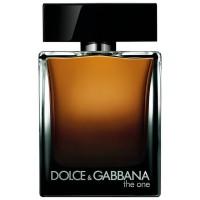 Dolce&Gabbana The One For Man Eau de Parfum